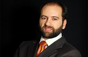 Samuel Moreno Muñoz
